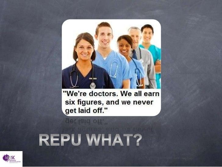 Repu WHAT?<br />