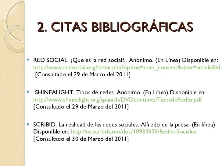 All Categories Cita Centro De Salud Madrid