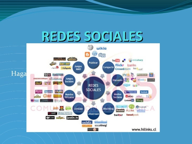REDES SOCIALES C:Documents and SettingsAdministradorMis documentosaaaaaaaaaredes_sociales_2.jpg