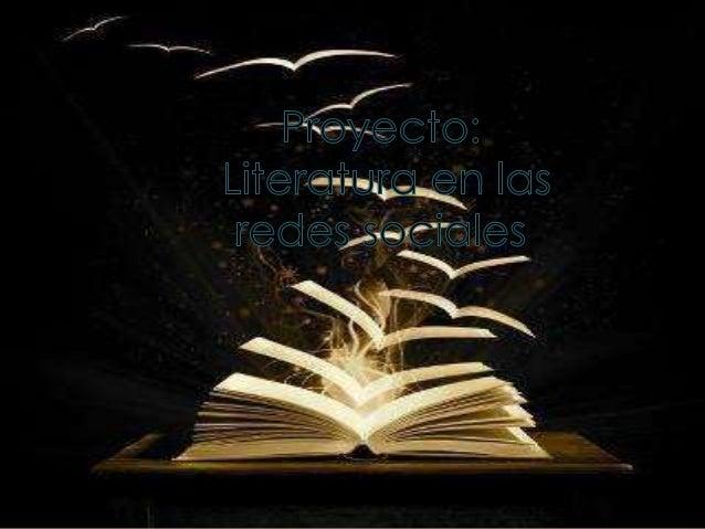  Espacio Curricular: Lengua y Literatura  Responsable: Prof Laura Vieyra  Destinatarios: Alumnos de 3° año de la escuel...