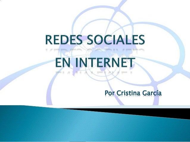 Una es una estructura social integrada por personas, organizaciones o entidades que se encuentran conectadas entre sí por ...