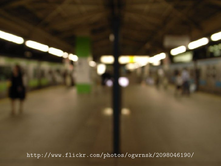 http://www.flickr.com/photos/ogwrnsk/2098046190/