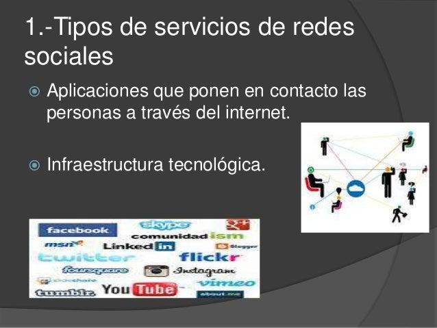 Redes sociales en educación Jomar Hernandez Silva (música) Slide 2