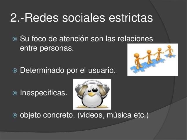 Redes sociales en educación Jomar Hernandez Silva (música) Slide 3