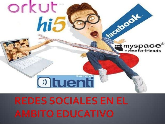 • • •  Sirve para estar en contacto maestros y alumnos por si hay alguna duda. Los deberes son entregados por la red socia...