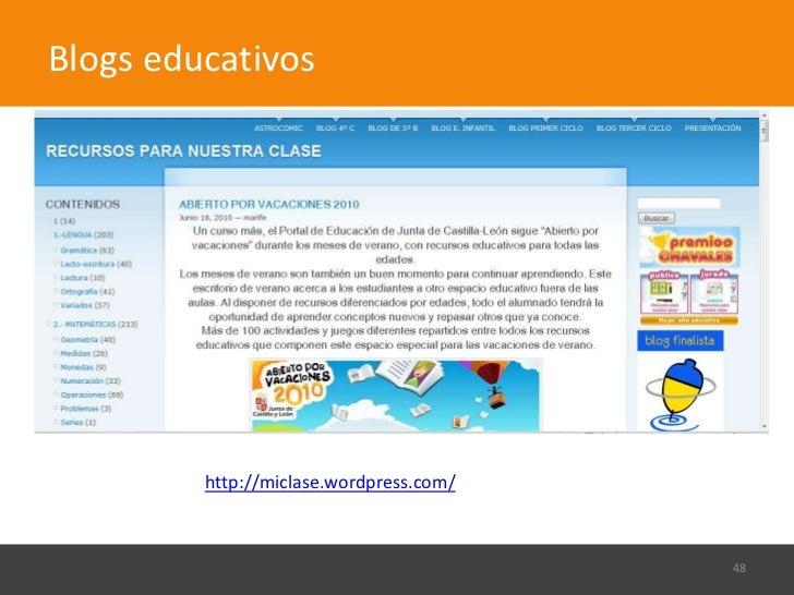Redes sociales en la educaci n - Cambiar de medico de cabecera por internet ...