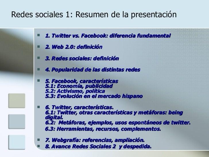 Social Media Update 2014