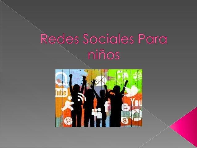 Materia: Introducción a la Informática  Docente: Ing. Ernesto Soto Roca  Alumno: Annie Joseth Salvatierra Lopez  @annie...