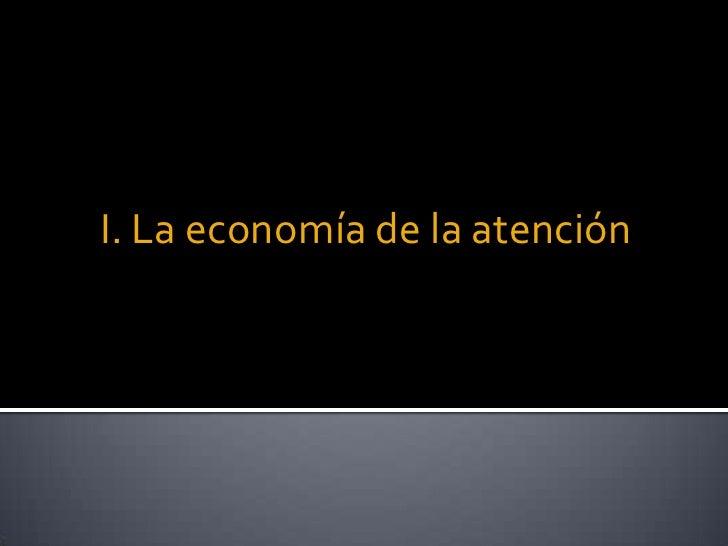 Redes sociales y las PYMEs Slide 3