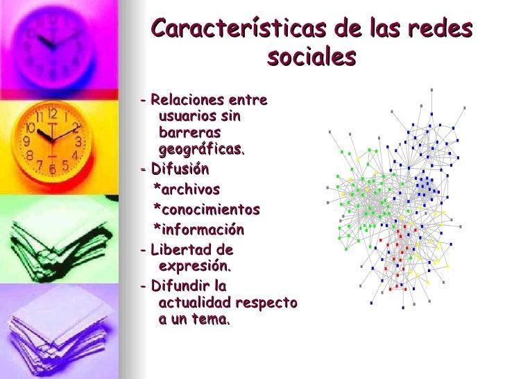 REDES SOCIALES CURSO  DE DIPLOMADO Slide 3