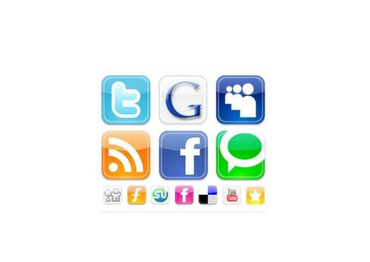Comunicación y nuevas tecnologías                          15/03/2011