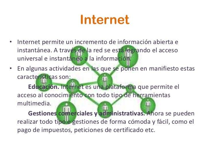 pago pago chatrooms La mayor red de chat en español donde puedes conocer gente de tu ciudad totalmente gratis descubre ya los usuarios que tienes cerca y conoce gente nueva.