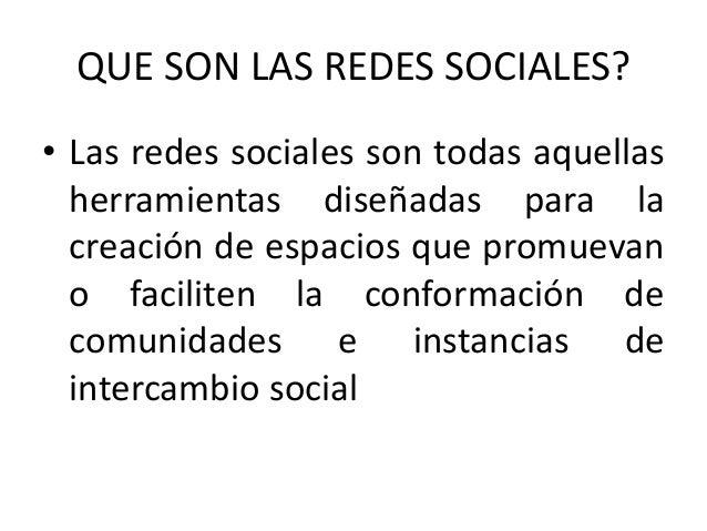 Redes sociales y aprendizaje colaborativo, prest pp Slide 2