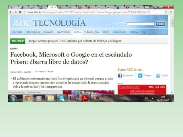¿Para qué integrar en sistemaeducativo? (Jara Valdivia, 2008)Racionalidad económica:concibe que las capacidades digitales ...