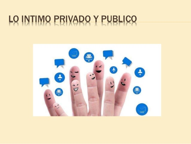 F_Jury  Redes sociales y las diferente esferas Slide 2