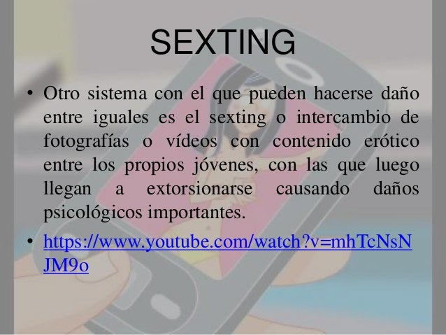 Webgrafía • http://www.elmundo.es/yodona/2015/03/21/5509a4f3e2704e0a0d8b4578.html • http://grupodeinfancia.org/ • http://w...