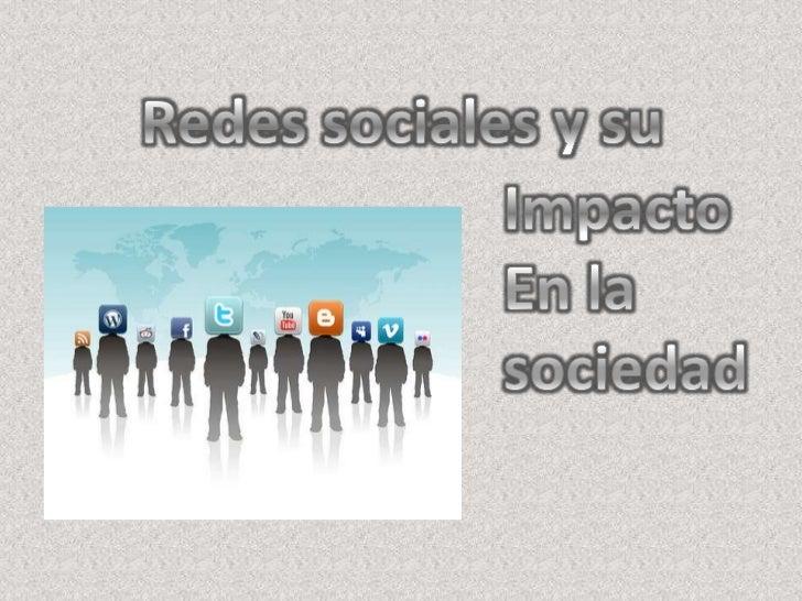 Son una forma de interacción social, en donde se produce un intercambio entrepersonas, grupos e instituciones que comparte...