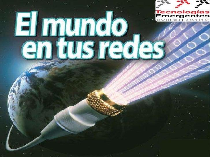 """Boletín nº 20 - Julio 2012Webinars: """"Recomendaciones lectoras en los Jardines del ILCYL"""", con Inés  Andrés López y su her..."""