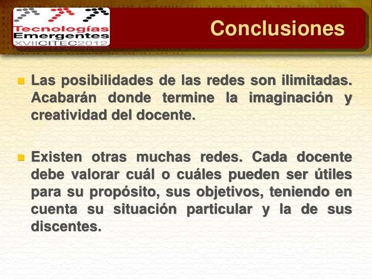 Universidad de Castilla la Mancha   Departamento de Pedagogía