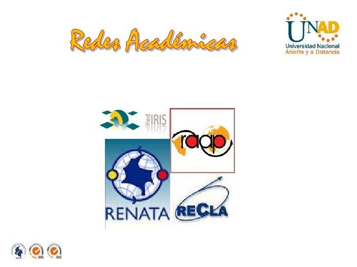 REDES Y COMUNIDADES EN LOS ENTORNOS VIRTUALES Slide 3
