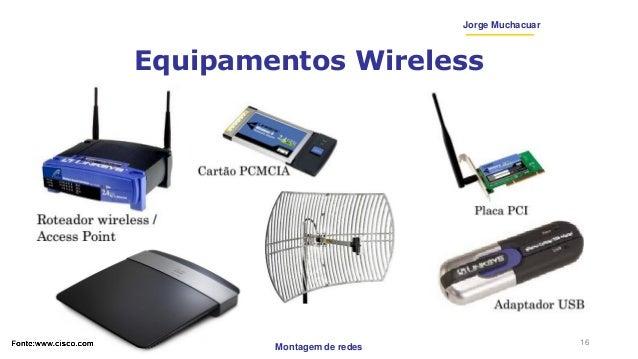Resultado de imagem para imagens de equipamentos wireless