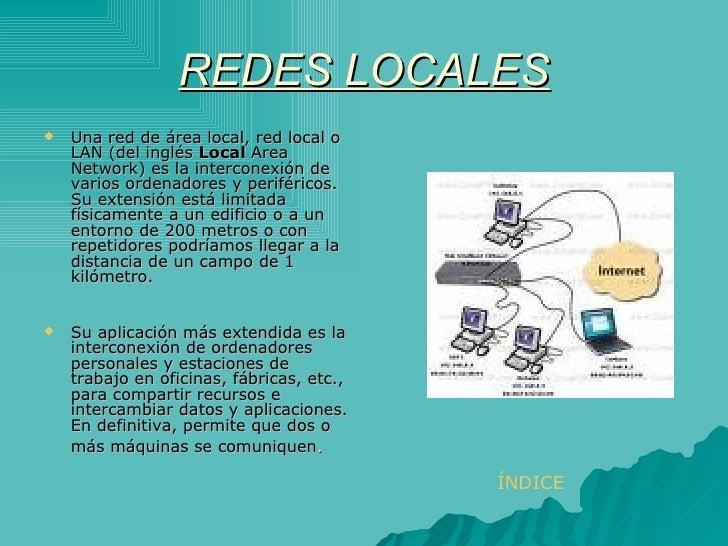 Redes y seguridad inform tica for Bankia a distancia oficina internet