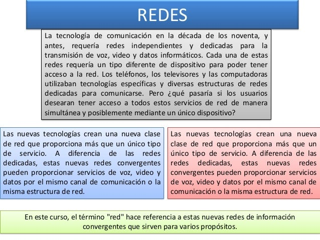 Redes y Virus Slide 3
