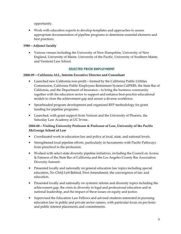 Cv template uk part time job student