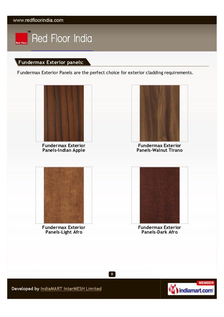 red floor india new delhi pergo laminated wooden flooring. Black Bedroom Furniture Sets. Home Design Ideas