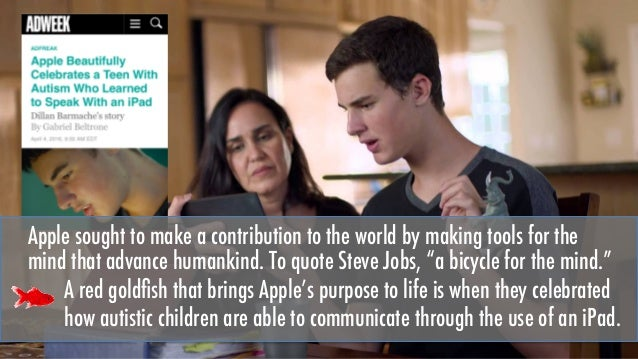 Google's purpose is to create technology that improves people's lives by organizing the world's information and making it ...