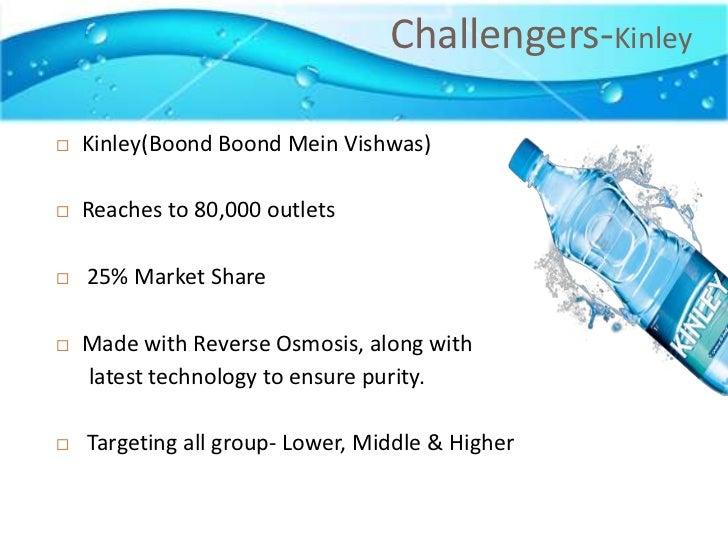 Bisleri mineral water plant in bangalore dating 8