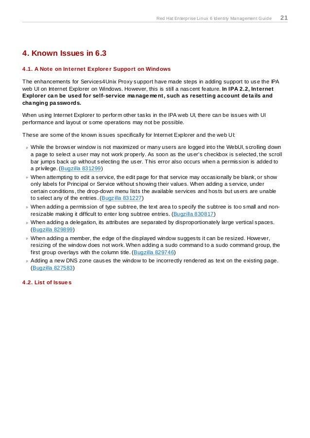 Red hat enterprise_linux-6-identity_management_guide-en-us