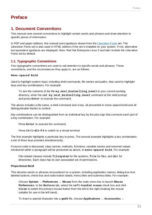 red hat enterprise linux 7 pdf