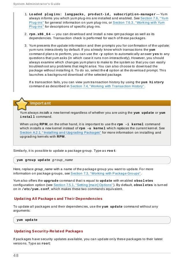 Red hat enterprise_linux-7-system_administrators_guide-en-us