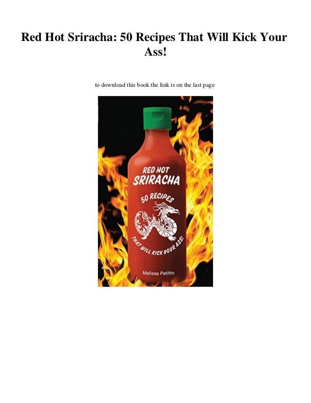 Hot ass video download