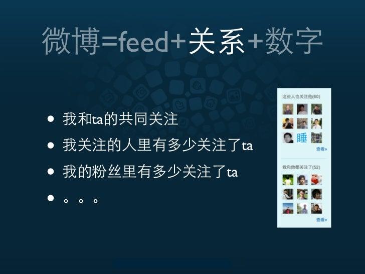 =feed+        +•   ta•                  ta•             ta•