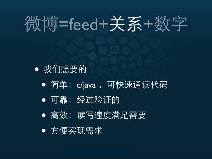 =feed+     +•    •     c/java    •    •    •