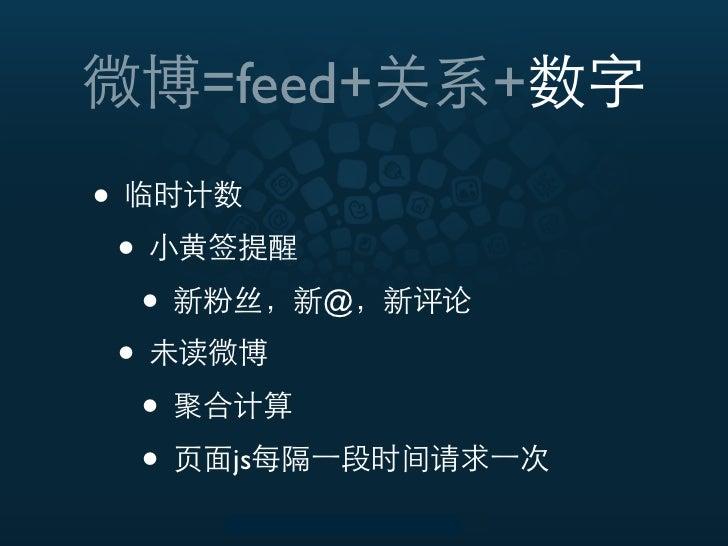 =feed+    +•    •        •         @    •        •        •    js