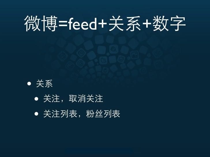 =feed+   +•    •    •