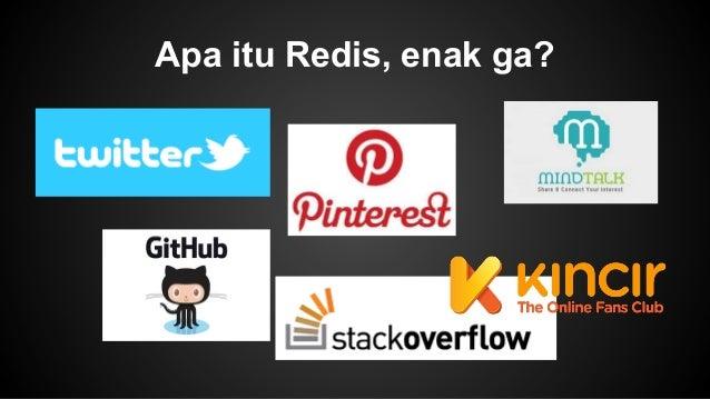Redis for high performance application - Techtalk JDV 23-04-2014