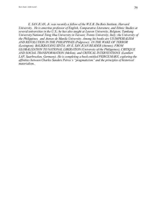 rizal book by gregorio zaide pdf