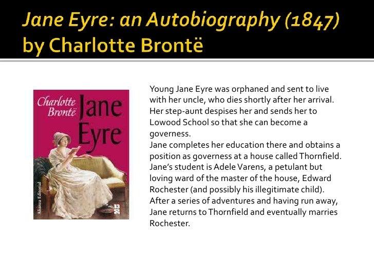 Rediscovering Victorian Literature Slide 3