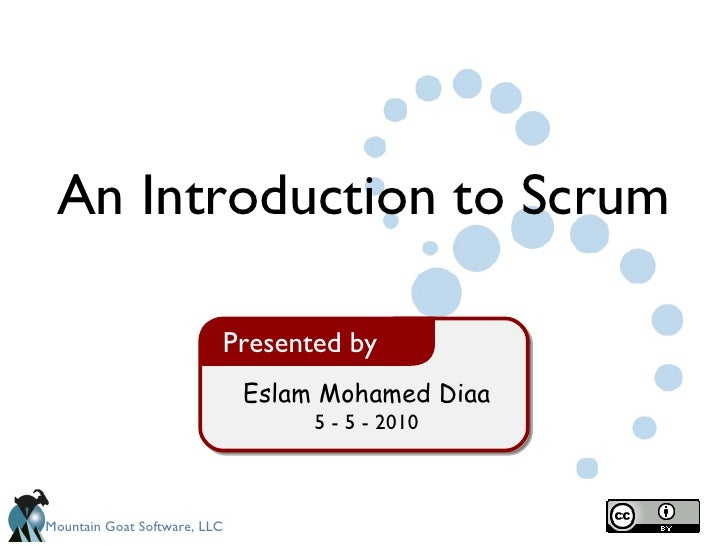 Intro-to-scrum