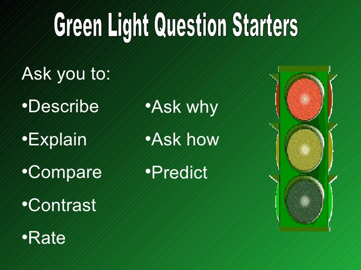 Frequently asked questions about LED Lights