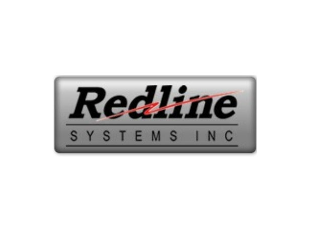 Contact Information ::RedLine Systems IncAddress: 560 South Main St.Clearfield,UTUnited States, 84015Phone: (800) 453.244...