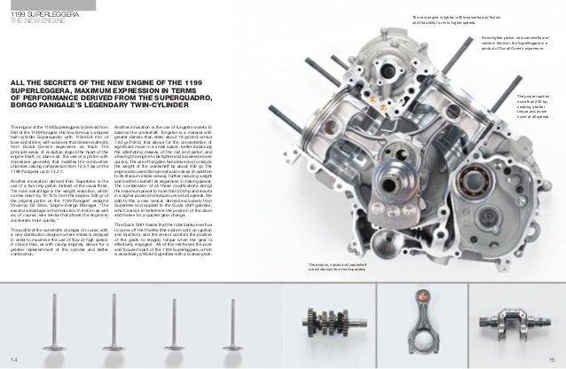 8: Ducati Engine Design Diagram At Executivepassage.co