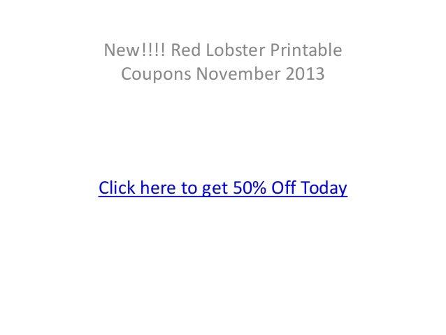 Prevacid Coupons Printable 2013