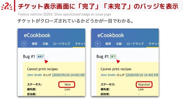 Wikiツールバーのテーブル挿入ボタン Feature redmine-1575: Toolbar button to insert a table