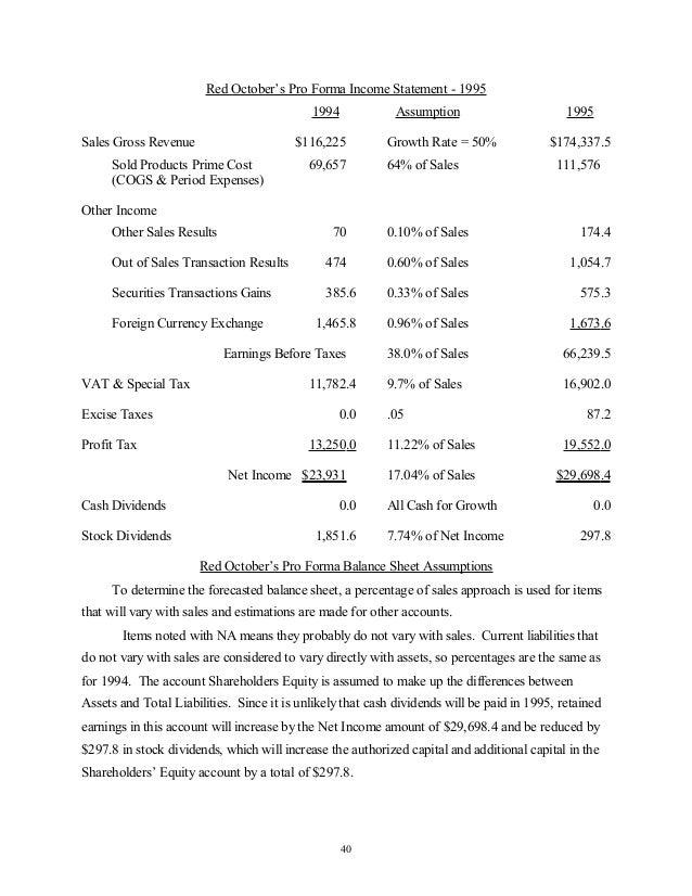 tootsie roll financial statements