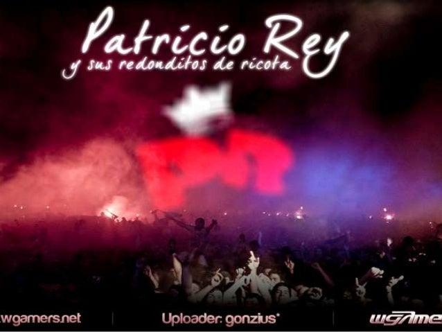 • La banda se origino en La Plata en 1976.